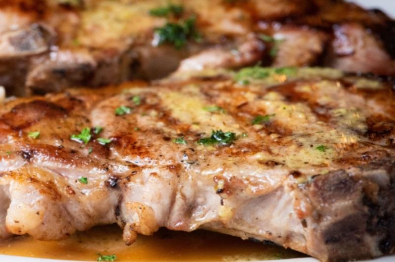 pork chop1